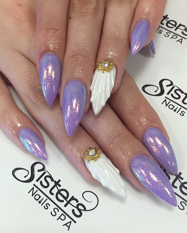 Sisters Nails Spa (@SistersNails) | Twitter