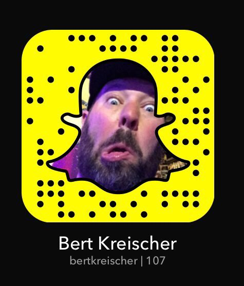 Bert Kreischer On Twitter Wanna See My Wife Drunk Check Out My