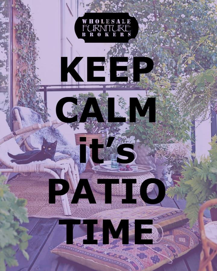 #cats #summer #furniture #sofa #sofas #cat #purple #mood #moods #chill  #chillen #plantspic.twitter.com/fiYwnAdunc