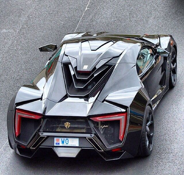 "Bugatti Veyron Hypersport mehar aa on twitter: ""bugatti veyron mansory vivere vs lykan hyper"