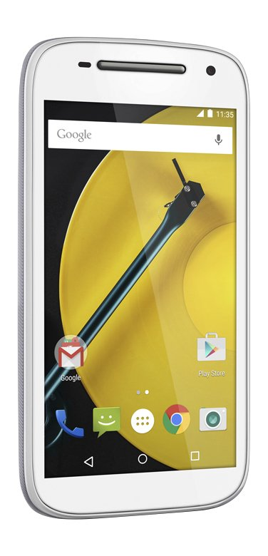 It's FREE PHONE FRIDAY @BestBuy Grab a @BoostMobile Moto E phone #FREE with activation. https://t.co/FO2ga0crP9 #AD https://t.co/CFhxsAW1xr