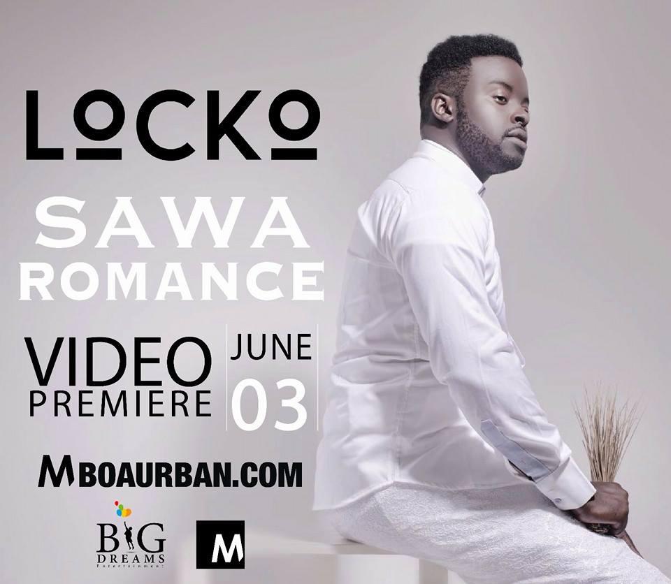 locko sawa romance