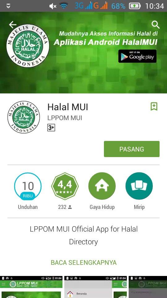 CkE7cjcUUAAT3mw Hokben; Resto Fast Food Bersertifikasi Halal A  wallpaper