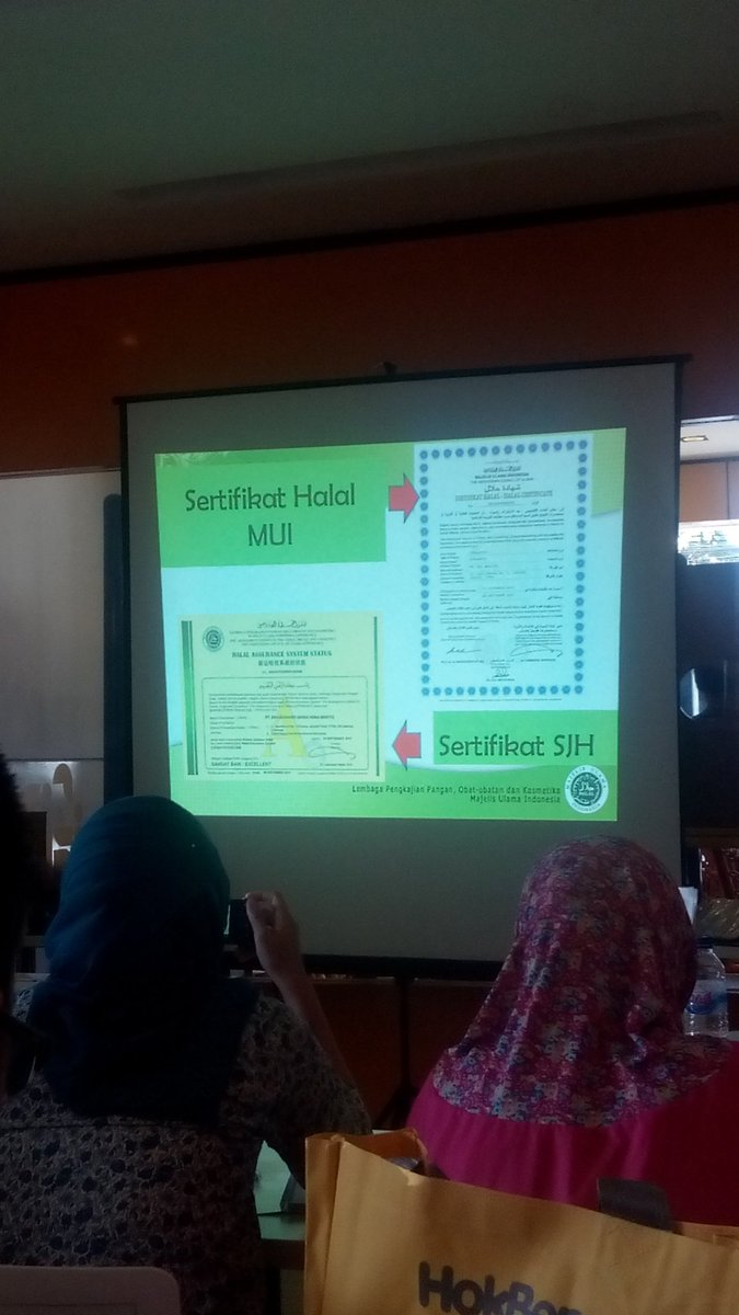 CkE8sAVUgAA6Vnf Hokben; Resto Fast Food Bersertifikasi Halal A  wallpaper