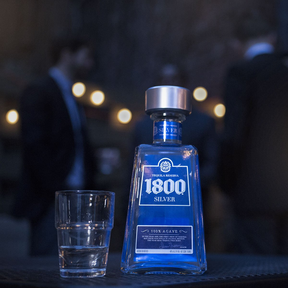 1800 Tequila 1800Tequila