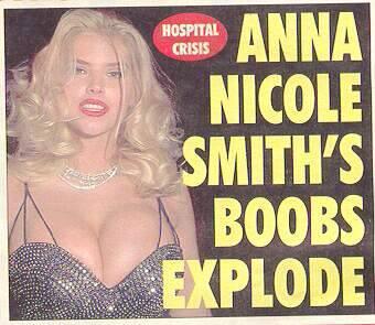 Amanda Peet Igby Goes Down Sex Scene