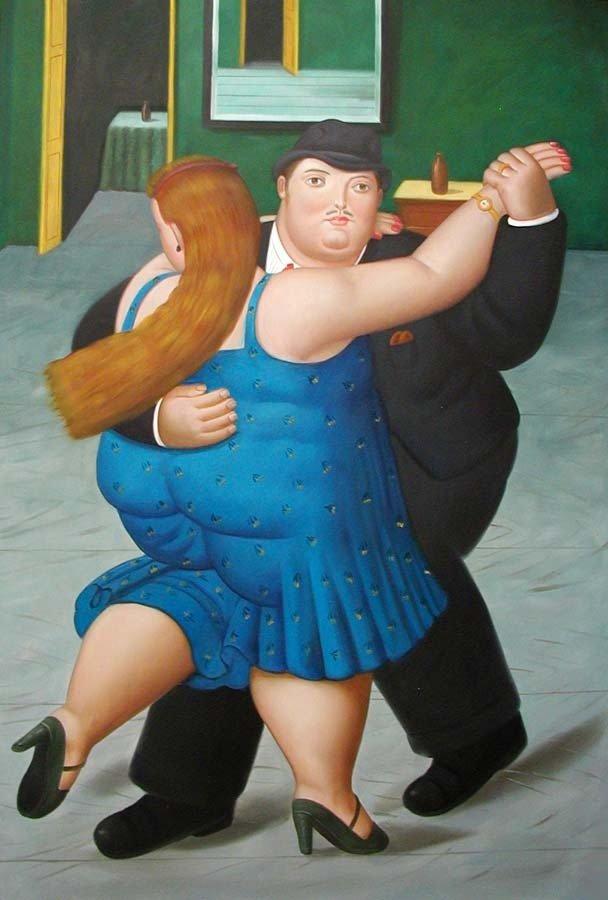 Приколы с толстыми женщинами картинки