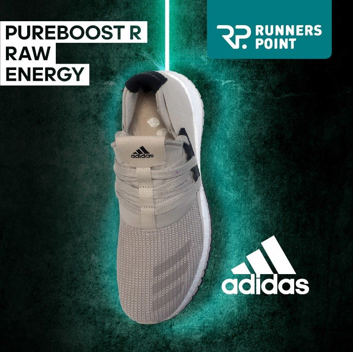 reputable site 69643 07ca7 ... amazon hypes are us on twitter runners point adidas pure boost r  pureboostr t.co