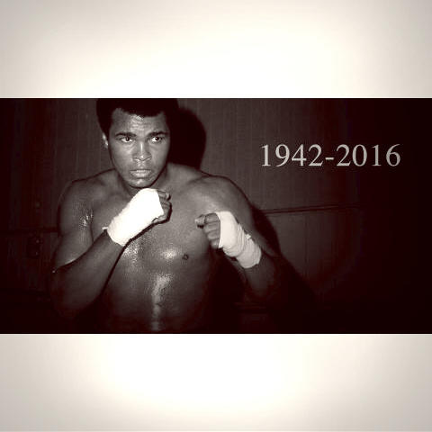 You will be missed #MuhammadAli https://t.co/zMIt8fkBj8
