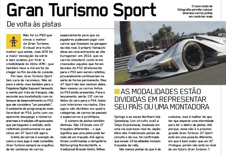 Gran Turismo Sport CkFbg_2XIAAGs_V