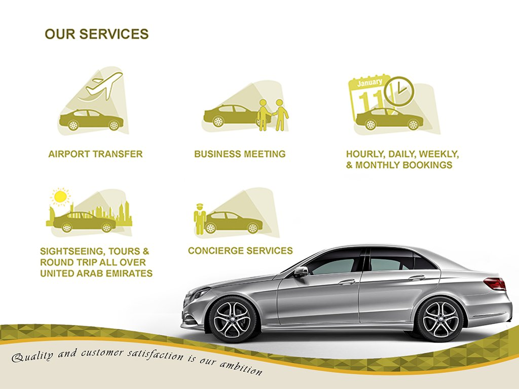 Mechri Ts On Twitter Our Services Uae Car Transportation