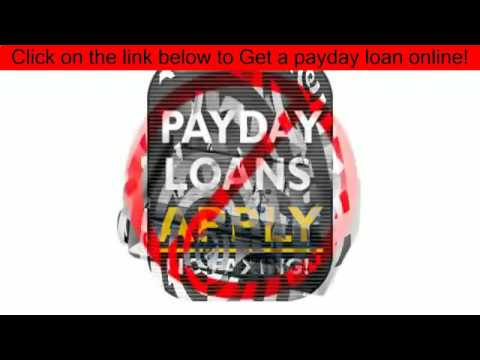 payday loans allentown pa