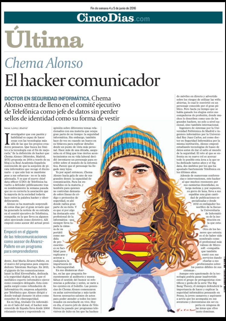 En 5 días @chemaalonso #Telefónica @manuelrichter @miguel_prat https://t.co/dK15fWfIMB