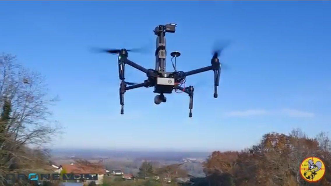 acheter un drone sur jumia ci