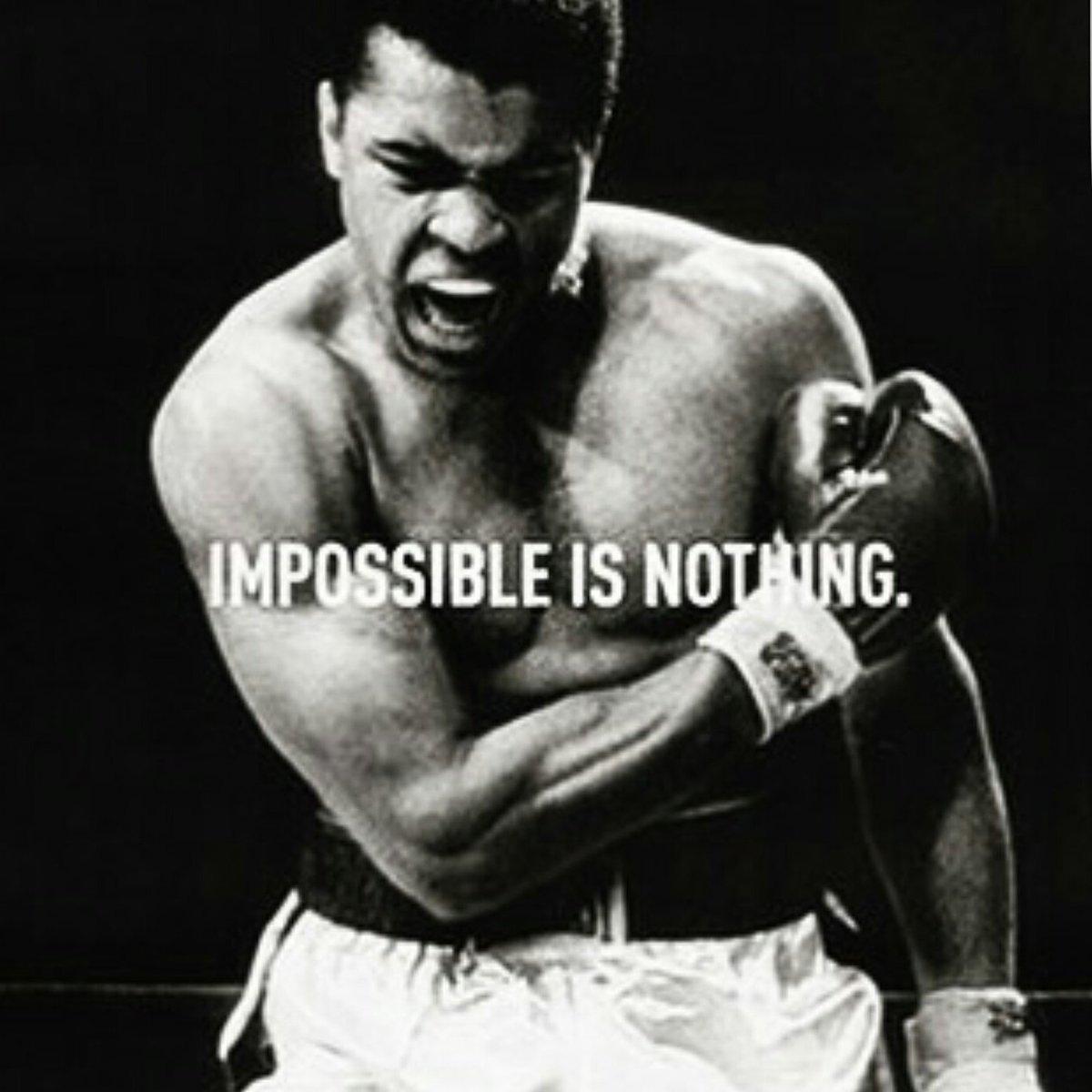 boxing motivation wallpaper