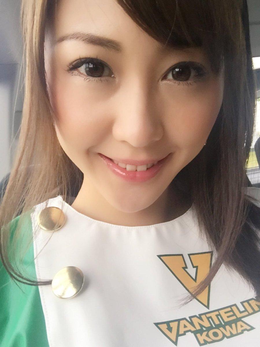 saki_miya222