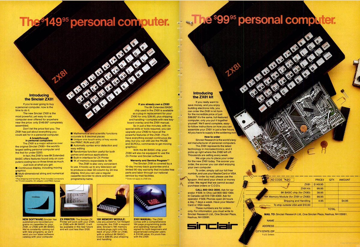 Techmoan on twitter love reading the old popular science mags on techmoan on twitter love reading the old popular science mags on google books eg nov 1981 widescreen hdtv first car airbag sciox Choice Image
