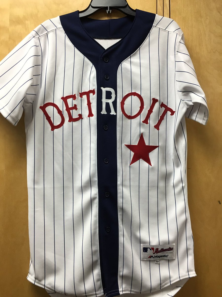 reputable site 7acd7 2ced2 detroit tigers throwback jerseys
