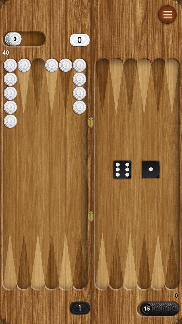 регистрации онлайн бесплатно русском без языке покер игры в на