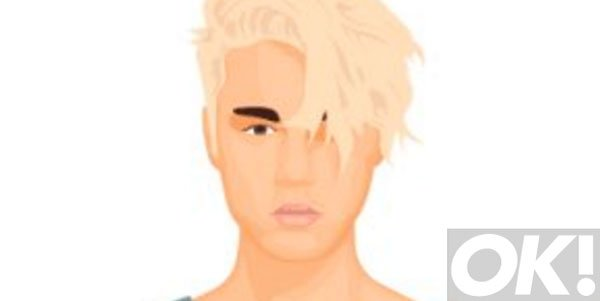 So @justinbieber has released new emoijs - and we're OBSESSED! https://t.co/2BanqePClg #Justmoji
