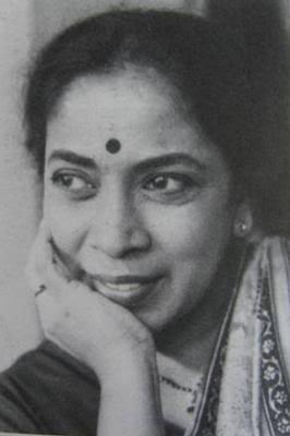 Veteran actress Sulbha Deshpande #RIP https://t.co/5S3Fxy3tqz