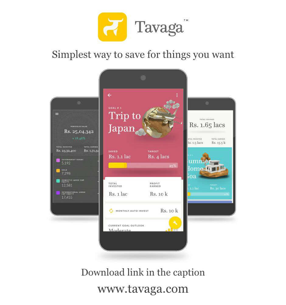 tavaga on twitter how does your personal balance sheet look make