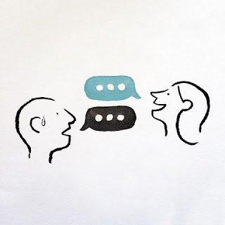 Xenoglossia, parlare un'altra lingua senza averla mai studiata?