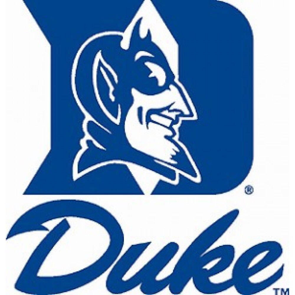 Cameron Wormack On Twitter Had A Great Day At Duke Go Blue Devils