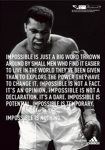 #RIPMuhammadAli https://t.co/EvPu0DjFFM
