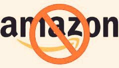 What is #BoycottAmazon Really