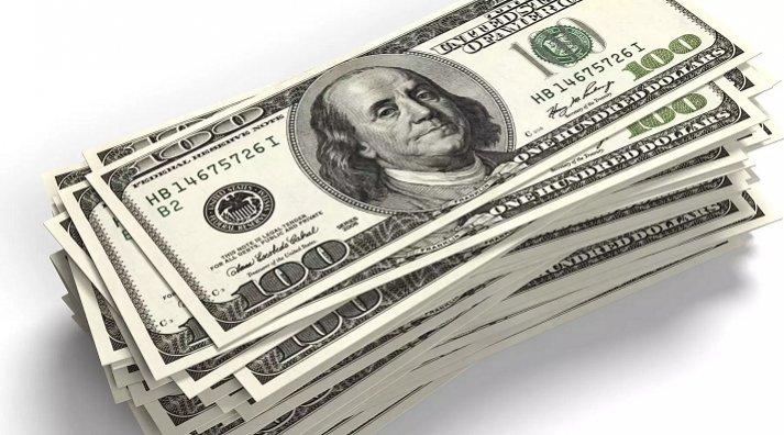 fast cash advances payday loans