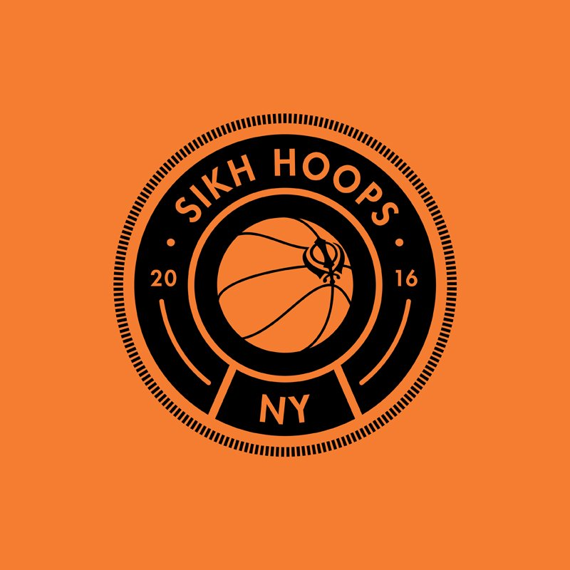 Threw this together for the 2016 #SikhHoops Basketball Tournament this August 13th & 14th.  https://www.facebook.com/sikhhoppsnypic.twitter.com/4xK8b04uN5