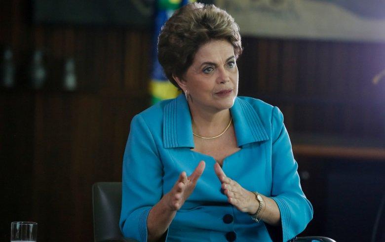 Luis Nassif vai entrevistar Dilma para a EBC, sob comando de Ricardo Melo https://t.co/dPZOQQDRcW https://t.co/opDqezLtd3