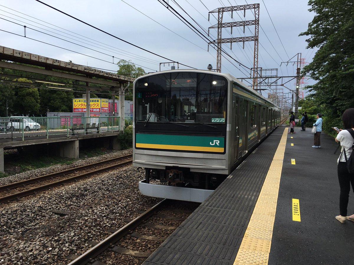 浜川崎線 hashtag on Twitter