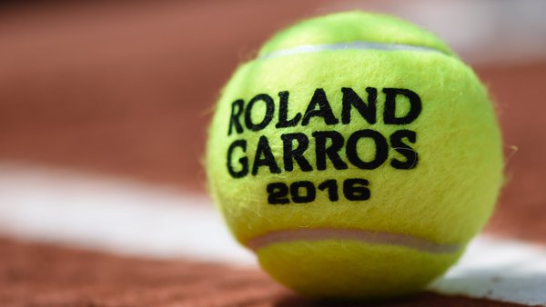 DIRETTA TENNIS Parigi: Djokovic-Murray  Streaming Gratis Sky Eurosport Live TV Finale Roland Garros 2016