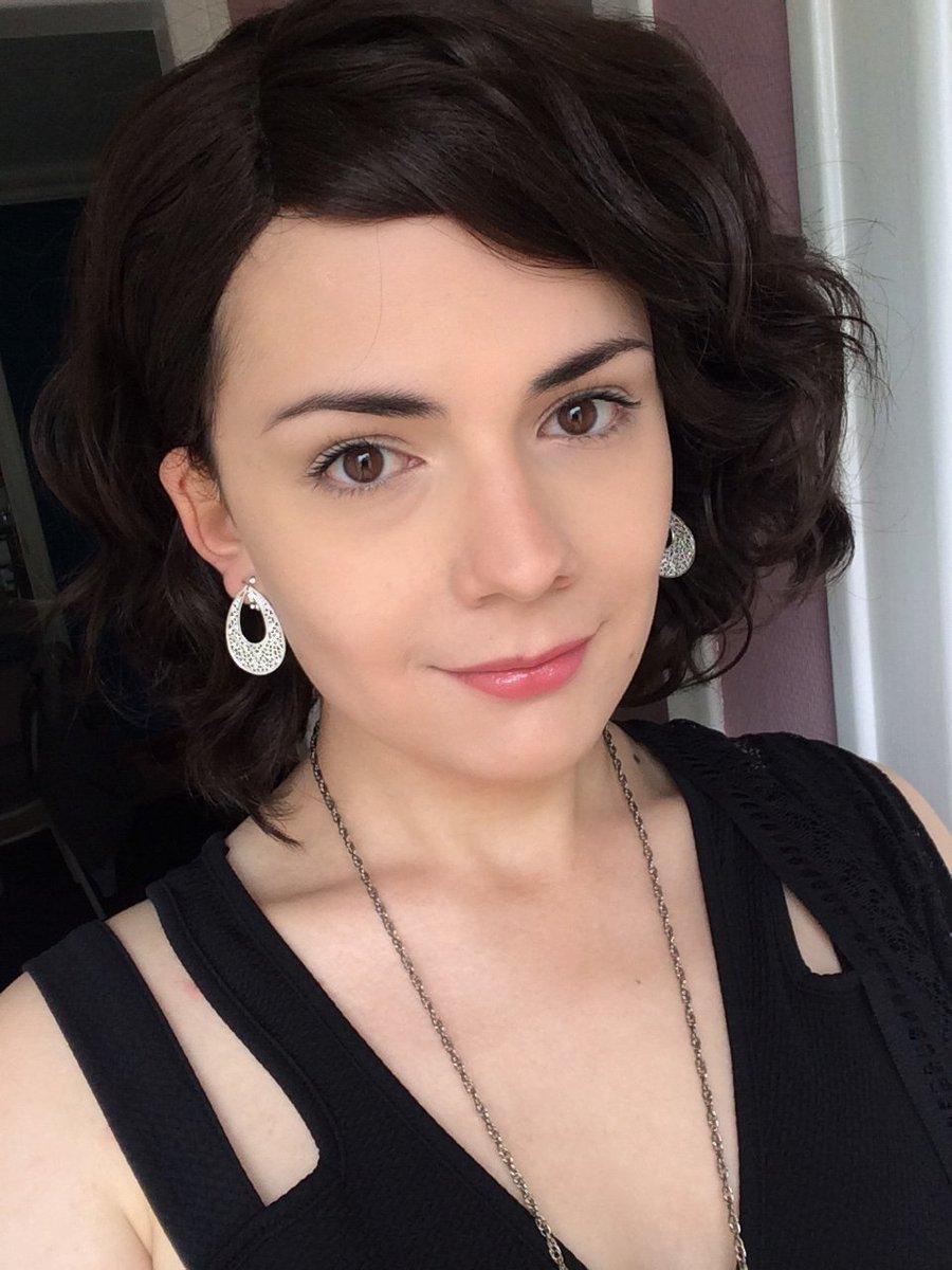 transgender auf der hrt homepage