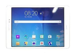 Galaxy tab a 101 sm-t58