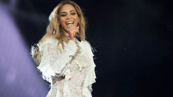 Action News On 6abc On Twitter Rain Or Shine Beyonce Set To Perform At Lincoln Financial Field In Philadelphia Tonight Https T Co Sfxnwevk8h