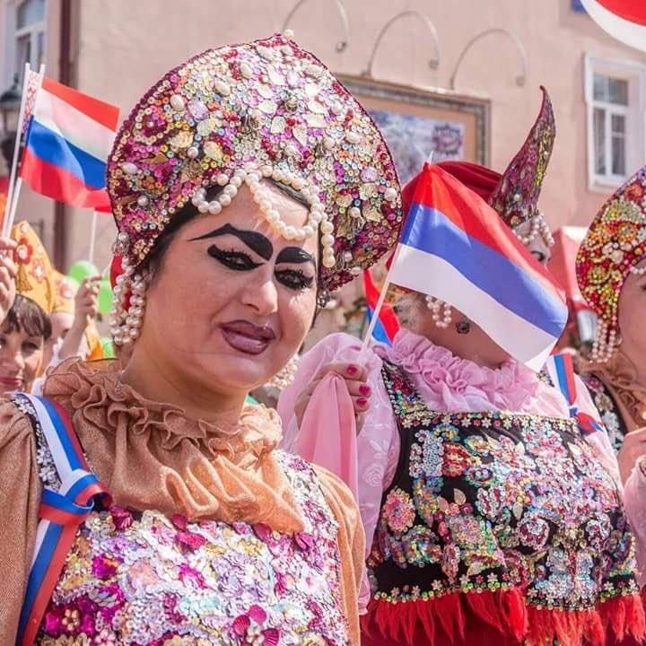 Россия устроит шоу-процесс над крымскими татарами, чтобы обмануть западный мир, - Чубаров - Цензор.НЕТ 7951
