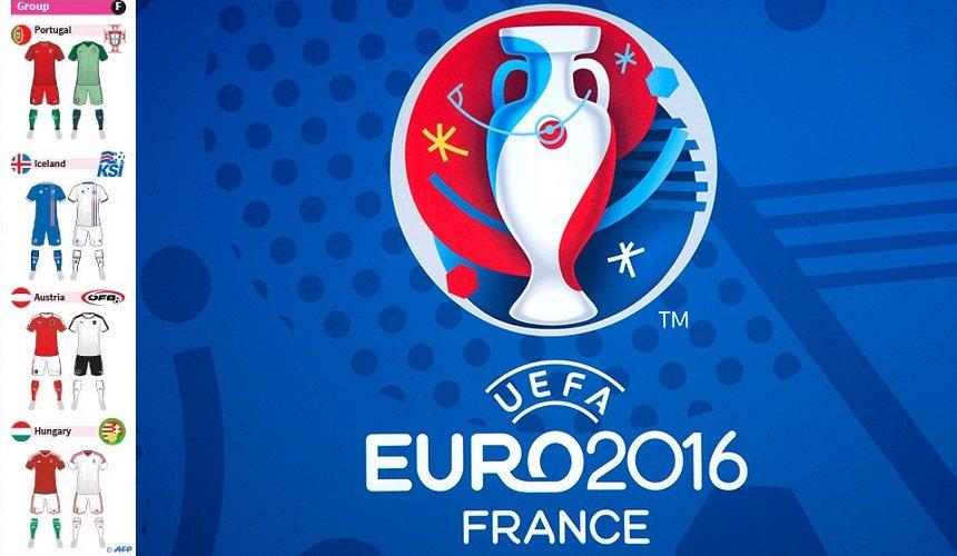 EURO 2016: AUSTRIA UNGHERIA DIRETTA STREAMING Gratis Rojadirecta, guarda Diretta Calcio LIVE TV Oggi con smartphone, tablet e pc