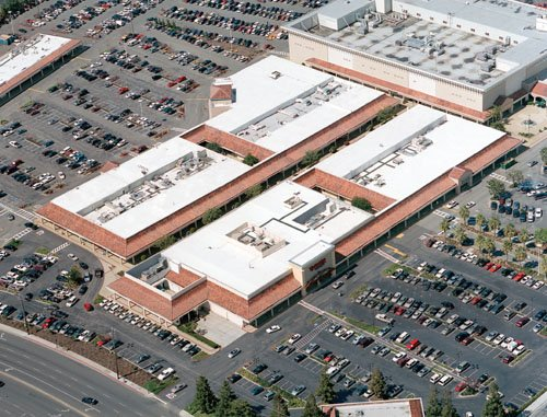 Sika Corporation - Lakewood NJ (732) 534-5580