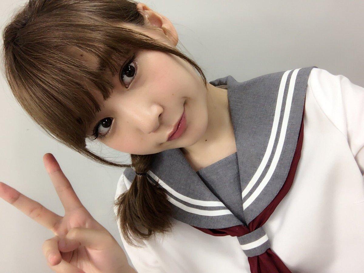 みんなに会いたいAQUARIUM 〜FANTASTIC SUNSHINE〜AZALEA大阪&福岡にお越し下さった皆様、おおきに!😆💛みんなとお話できてパワーもらえたし、すごく楽しかったばい!メンバーとの写真はまた明日ずら♪♪ pic.twitter.com/aOvZz5WPKZ