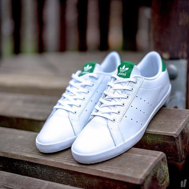 adidas miss stan smith blue