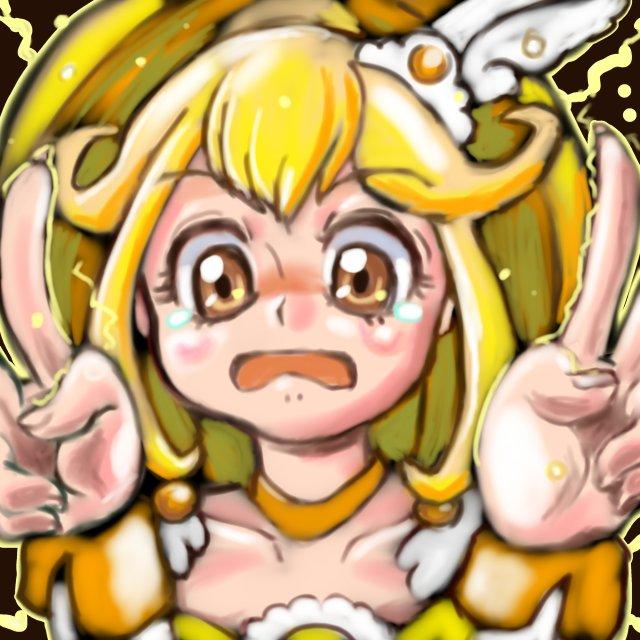 毒麦粉(兼シン・ゴジラ推奨bot) (@Dokumugiko)さんのイラスト