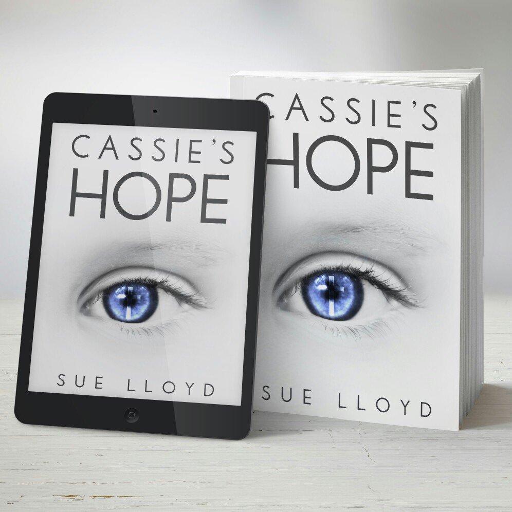 https://t.co/SttWlyJbQK @AuthorSLloyd1 Love #YA? A brave & compassionate https://t.co/koVV8z6Jt0 #1an1 #Twitter #bookboost #IARTG