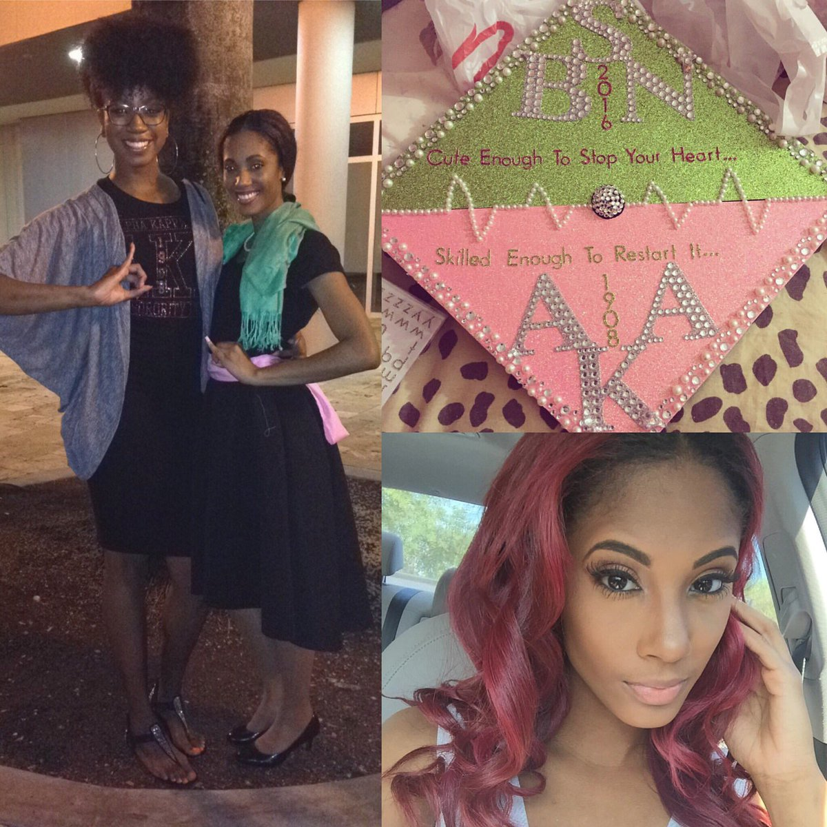 23 Year Old Nursing Graduate Shot And Killed During House Party In Miami Gardens Lipstick Alley
