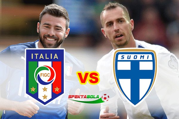 ITALIA FINLANDIA vedere gratis Streaming Diretta Live RAI VIDEO Rojadirecta