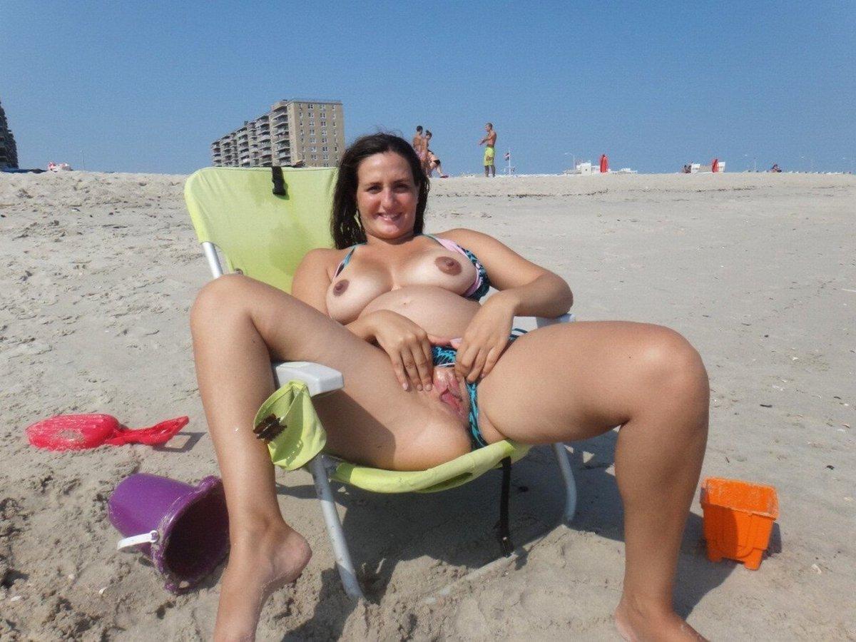 pics-mature-beach-wives-angelina
