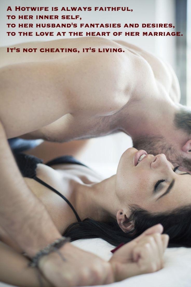 Free amateur porn mpeg directory