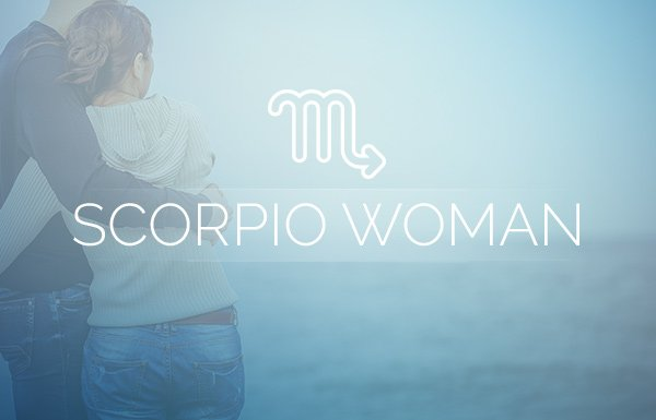 Love advice for the Scorpio woman. Find a love that's loyal, lasting, and true. https://t.co/fuK4IGa7pO https://t.co/Yg5xipRYp7